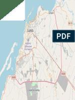 Luanda map2.pdf