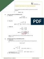 HT_DET~1.PDF