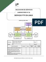 Lab 04 - Servicio FTP en Linux.docx
