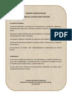 ASESORIA COMUNICACIONAL.docx