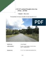 Volumul I -Piese scrise.pdf