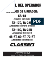 Aerator-Manual-Spanish.pdf