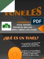 46834635-TUNELES-diap-1.pptx