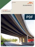Bridges_EN.pdf