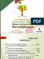 Cartilla Practica Renace & Emprende Ultima Versión (2) [Reparado]