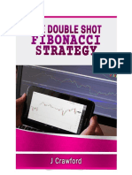 Double Shot Fib Strategy