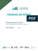 manual Psicologia Positivacompleto.docx