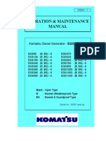 ops_maintenance.pdf