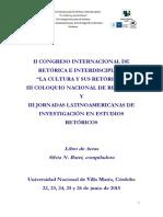 Actas-congreso-retórica-Va María-2015.pdf