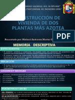 CONSTRUCCIÓN-DE-VIVIENDA-DE-DOS-PLANTAS-MÁS-AZOTEA.pptx