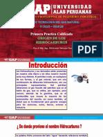 02 Origen de Los Hidrocarburos HTF 16 9