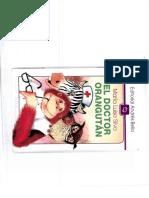 266480897-EL-DOCTOR-ORANGUTAN-pdf.pdf