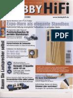Hobby_HiFi_2002-02.PDF