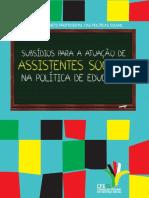 BROCHURACFESS_SUBSIDIOS-AS-EDUCACAO.pdf