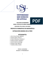 CÁLCULO-DE-VARIAS-VARIABLES-PFM-MINERÍA-FINAL.docx