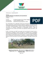 INCIDENTE DE DESACATO N° 50001 4003003 2017 00756 00..docx