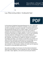 Capitulo 3 Allen, Robert C Global Economic History