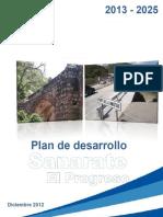 PDM_207 (1).pdf