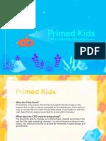 PrimedKids-CEOPitch (6)