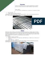 Propiedades geometricas Perfileria Drywall.pdf