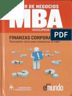 Finanzas Corporativas - Stephen A. Ross.pdf