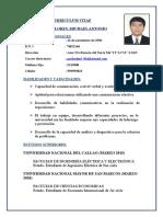 MICHAEL-MEDINA-FLORES-CURRICULUM.docx