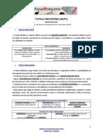 foca-no-resumo-tutela-provisoria-ncpc.pdf