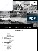 delhi.ppt