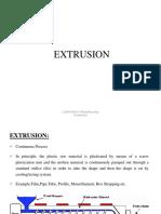 3.Extrusion.