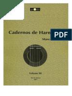 edoc.site_marco-pereira-cadernos-harmonia-3pdf.pdf