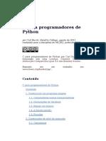 CParaPython.pdf