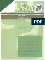 cat2011 (1).pdf