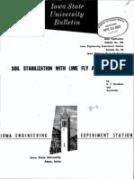 76639005.pdf