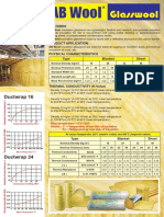 AB-Wool-Glasswool.pdf