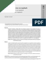 ATRIBUTOS DE MEGAPOLIS.pdf