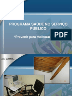 audeAcompact PDF 23.ppt