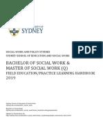 Field_Education_Handbook.pdf