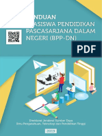 Pedoman-BPP-DN-2019.pdf