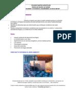 TECNOLOGIA Y MEDIO AMBIENTE NOVENO 2019.docx