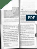 kupdf.net_heroes-medievales-entero-cantaropdf (1).pdf