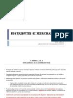 Distributie Si Merchandising (1)