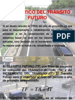 PROYECCION_DE_TRANSITO-converted[1].pdf