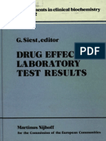 Durg effects on laboratory test results.pdf
