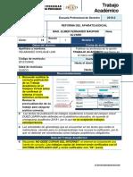 trabajo academico de  reforma de poder judicial.docx