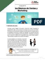 Módulo Promotores de Ventas.docx