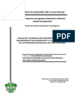 SEPI-ESIME-UA.pdf