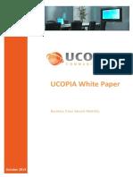 UCOPIA white paper.pdf