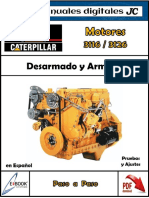 Motor-Cat-3116-3126-MT-ORG.pdf