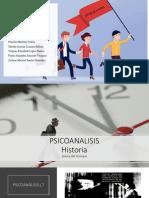Tasmii clase psicoanalisis final pdf (2).pdf