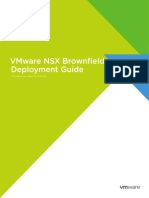 NSX-v_Brownfield_and_Migration_ Considerations_v1.1.pdf